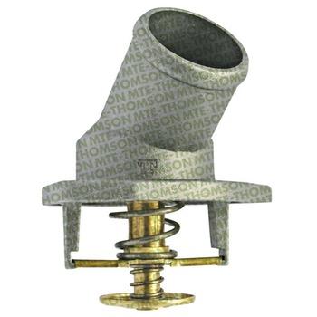 Válvula Termostática - Série Ouro - MTE-THOMSON - VT361.82 - Unitário