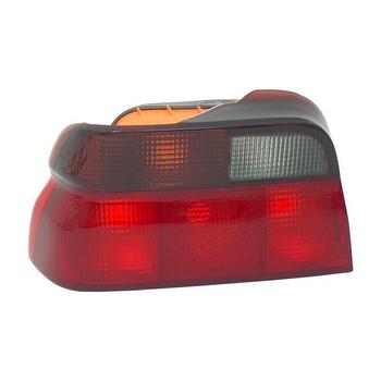 Lanterna Traseira - Acrilux - 2281.19 - Unitário