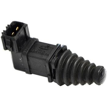Sensor da Fechadura da Cabine Basculante - Universal - 90841 - Unitário