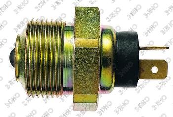 Interruptor de Transferência - 3-RHO - 6614 - Unitário
