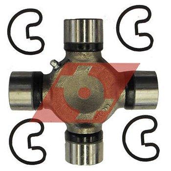 Cruzeta - MecPar - CR1306 - Unitário
