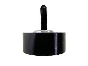 Tensionador da Correia de Acessórios Micro-V® - Gates - 38390 - Unitário