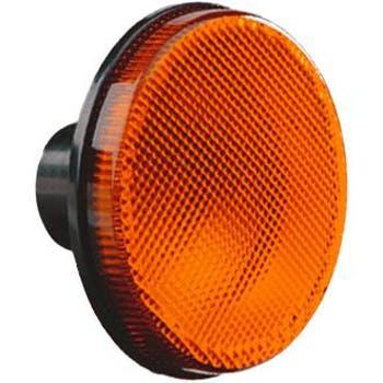 Lanterna Traseira - Sinalsul - 1141 AM - Unitário