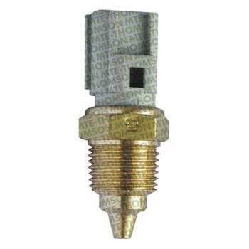 Plug Eletrônico de Água - MTE-THOMSON - 4037 - Unitário