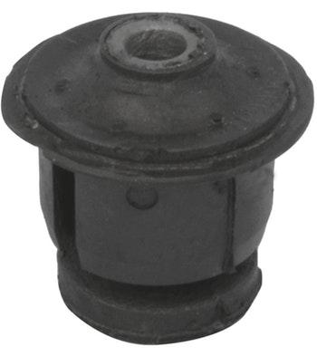 Bucha Quadro do Motor - Mobensani - MB 358 - Unitário