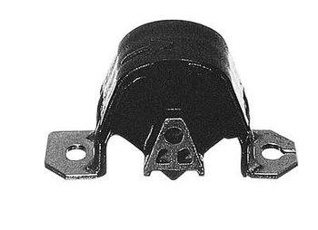 Coxim Superior Traseiro do Motor - BORFLEX - 394 - Unitário