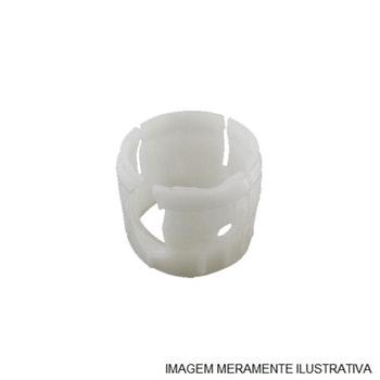 Bucha Pista dos Roletes da Engrenagem da 4ª Velocidade - Eaton - 3316711 - Unitário