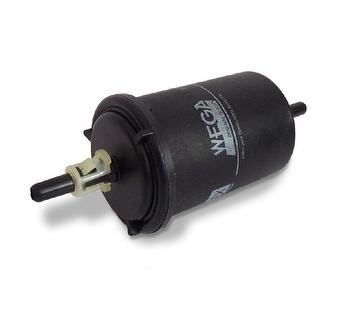 Filtro de Combustível - Wega - FCI 1660 - Unitário
