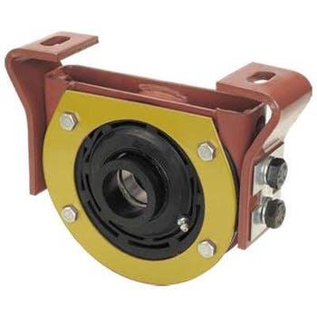 Suporte MULT-REI do Eixo Cardan - Rol. Ø Int. 40 mm - Suporte Rei - R-1015 - Unitário