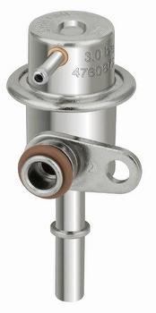 Regulador de Pressão - Lp - LP-47608/214 - Unitário