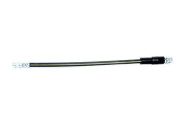 Flexível do Freio - TRW - RPFX06320 - Unitário