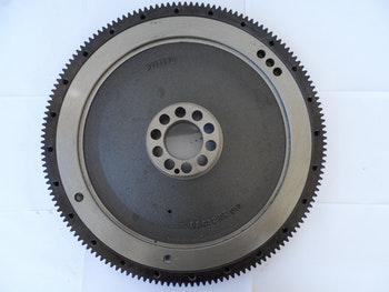 Volante do Motor - Autimpex - 99.032.02.011 - Unitário