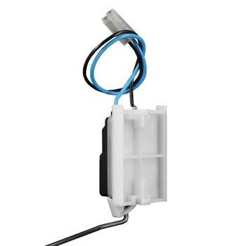 Sensor de Nível do Combustível - DS Tecnologia Automotiva - 2346 - Unitário