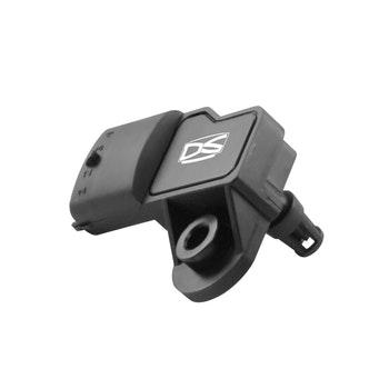Sensor de Pressão Absoluta (MAP) - DS Tecnologia Automotiva - 1726 - Unitário