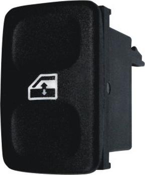 Interruptor Acionador de Vidro - OSPINA - 021058 - Unitário