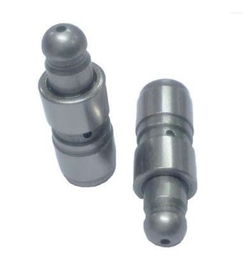 Tuchos Hidraulicos - Anroi - AT9530 - Unitário