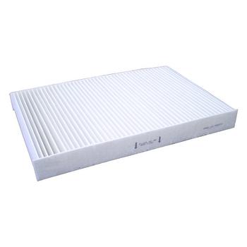 Filtro do Ar Condicionado - Filtros Mil - 1301 - Unitário
