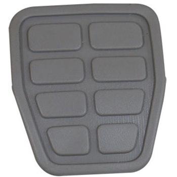 Capa do Pedal de Freio ou de Embreagem - Universal - 21692 - Unitário