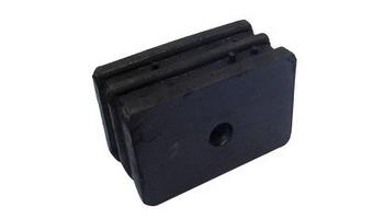 Coxim da Cabine - Mobensani - MB528 - Unitário