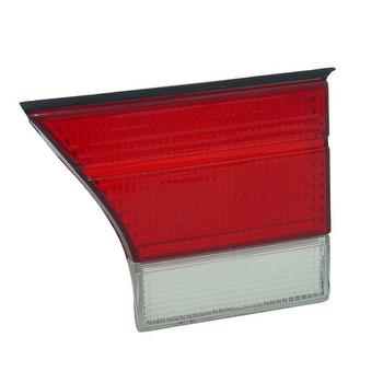 Lanterna Traseira - HT Lanternas - 91608 - Unitário