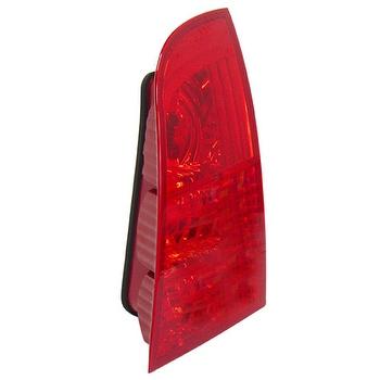 Lanterna Traseira - M.Carto - 3200062 - Unitário