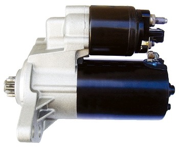 Motor de Partida - Multiqualita - MQ0197 - Unitário