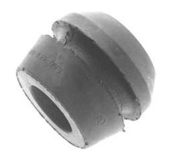 Bucha do Quadro do Motor - Monroe Axios - 041.0679 - Unitário