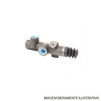 Cilindro Mestre - ATE - 6340 - Unitário