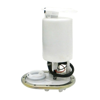 Bomba de Combustível - Magneti Marelli - MAM00073 - Unitário