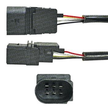 Sensor Banda Larga - MTE-THOMSON - 9700.50.150 - Unitário