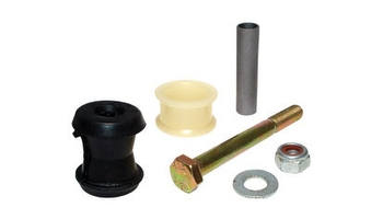 Kit do Braço Oscilante Suspensão: Diant. - Mobensani - MB  425 K - Unitário