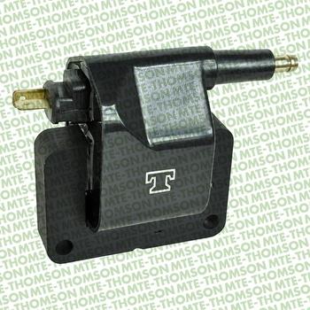 Bobina de Ignição - MTE-THOMSON - 79532 - Unitário