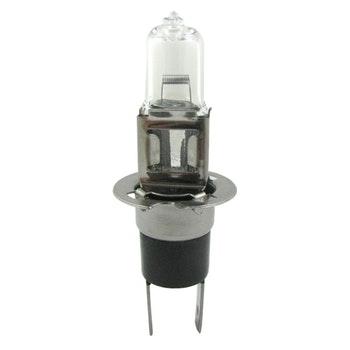 Lâmpada - Gauss - GL90-H3C - Unitário