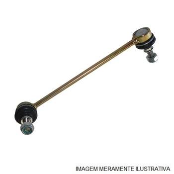 Bieleta da barra estabilizadora - Hairam - 001213-0 - Unitário
