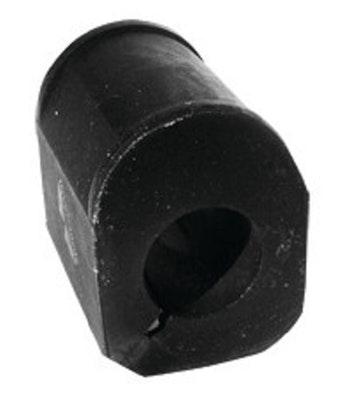 Bucha da Barra Estabilizadora - Mobensani - MB 9032 - Unitário