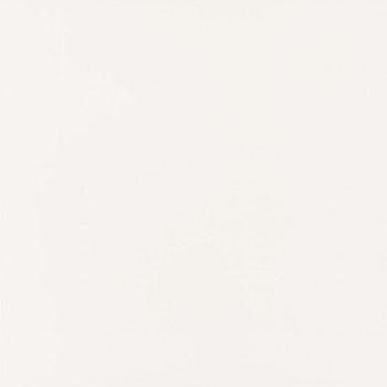 Porcelanato Cetim Bianco - 60 x 60 cm - Portobello - 25450E - Unitário