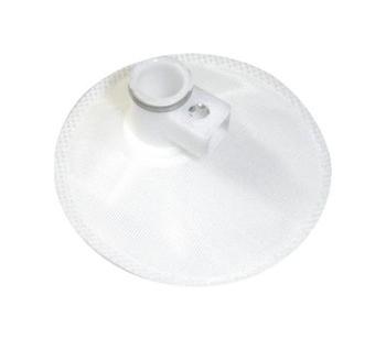 Pré-Filtro - Maxauto - 5402 - Unitário