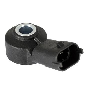 Sensor de Detonação (KS) - DS Tecnologia Automotiva - 2113 - Unitário