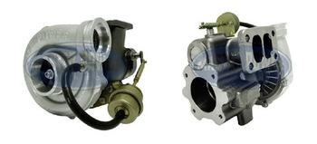 Turbo - MP350ws - Master Power - 808286 - Unitário