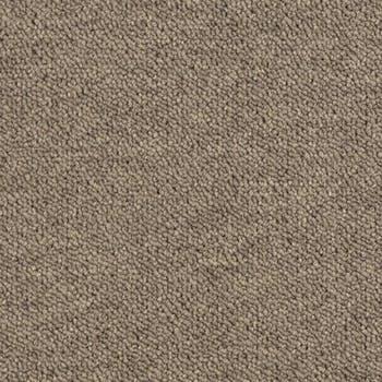 Carpete em Placas Desso Essence Caixa com 20 Placas 50 x 50cm 5m² - Tarkett - 711446004 - Unitário