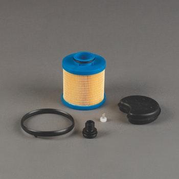 Filtro de Uréia - Donaldson - X770733 - Unitário
