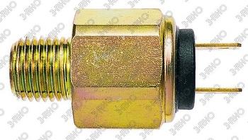 Interruptor de Luz de Freio - 3-RHO - 386 - Unitário