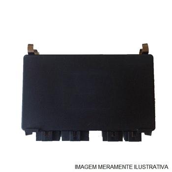 Módulo de Vidros e Travas Elétricas - Original Volkswagen - 5U7959433B - Unitário