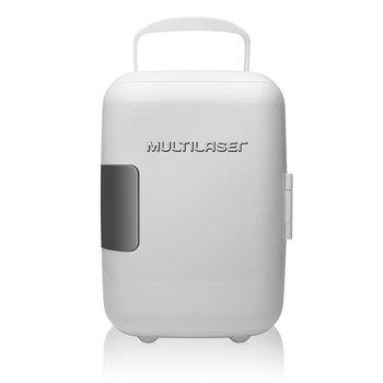 Mini Geladeira Portátil - Multilaser - TV005 - Unitário