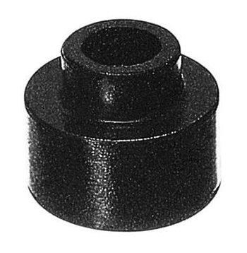 Bucha do Tensor Dianteiro - BORFLEX - 105 - Unitário