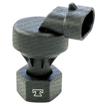Sensor de Velocidade - MTE-THOMSON - 7313 - Unitário