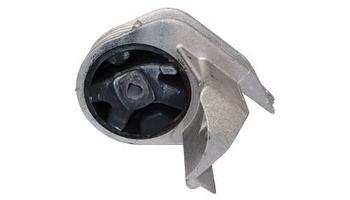 Coxim Traseiro do Motor - Mobensani - MB 9169 - Unitário