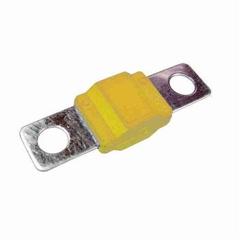 Fusivel Midi De Potencia 60A - Universal - DNI 321060 - DNI - DNI 321060 - Unitário