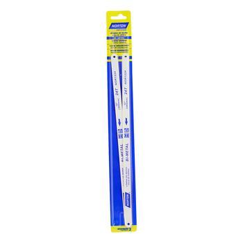 Lâmina de serra300mm / 24 dentes - Norton - 66254480781 - Unitário