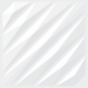 Revestimento Acetinado Logan 58 x 58cm - Ceusa - 66066 - Unitário